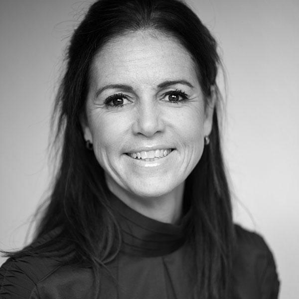 Esther Zuidweg